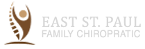 Chiropractic East Saint Paul MB East St Paul Family Chiropractic